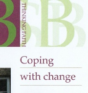 Coping with change 1